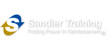 Sandler Sales Training